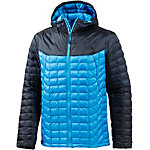 The North Face Thermoball Kunstfaserjacke Herren blau/navy