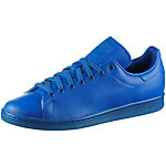adidas Stan Smith Sneaker blau