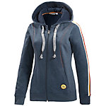 OCK Sweatjacke Damen navy
