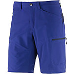 Peak Performance Method Funktionsshorts Herren blau
