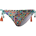 Beachlife Bikini Hose Damen bunt/allover