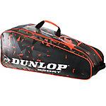 Dunlop Tennistasche orange