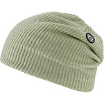 Volcom Power Beanie Damen mint