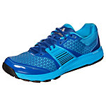 adidas CrazyTrain Bounce Fitnessschuhe Herren blau / schwarz
