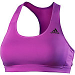 adidas Sport-BH Damen lila