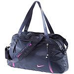 Nike Auralux Club Sporttasche Damen navy/pink