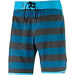 DAKINE Horizon Boardshorts Herren blau/grau