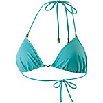 Skiny Ocean Love Bikini Oberteil Damen türkis