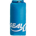 Sealline BlockerLite Packsack blau