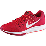 Nike Air Zoom Structure 19 Laufschuhe Herren rot