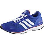 adidas Adizero Adios 3 Laufschuhe Herren blau