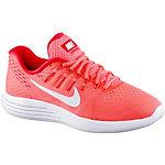 Nike Lunarglide 8 Laufschuhe Damen orange