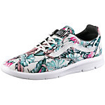 Vans Iso 1.5 Sneaker Damen allover