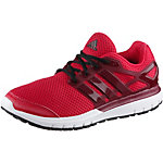 adidas Energy Cloud Laufschuhe Herren rot/bordeaux