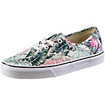 Vans Authentic Sneaker Damen allover
