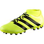 adidas ACE 16.3 PRIMEMESH AG Fußballschuhe Herren gelb/schwarz
