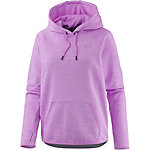 Under Armour Storm Hoodie Damen flieder/melange