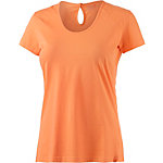 Haglöfs Apex T-Shirt Damen orange