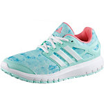 adidas Energy Cloud Laufschuhe Damen hellblau/mint
