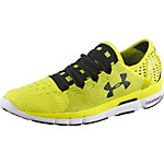 Under Armour UA Speedform Slingshot Fitnessschuhe Herren gelb
