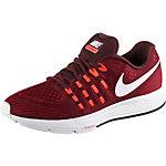 Nike Air Zoom Vomero 11 Laufschuhe Herren bordeaux