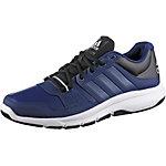 adidas Gym Warrior .2 Hallenschuhe Herren blau