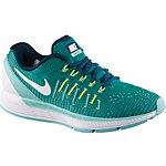 Nike Air Zoom Odyssey 2 Laufschuhe Damen türkis