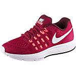 Nike Air Zoom Vomero 11 Laufschuhe Damen rot