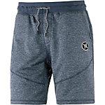 Hurley Radite Shorts Herren blau