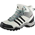 adidas Winterhiker II CP CH Winterschuhe Damen weiß