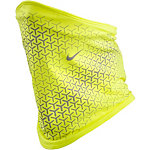 Nike Dri-Fit 360 Loop neongelb
