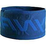 Dynafit Dryarn Stirnband blau