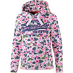 Superdry Sweatshirt Damen bunt