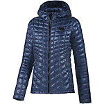 The North Face Thermoball Kunstfaserjacke Damen navy