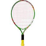 Babolat BALLFIGHTER 19 Tennisschläger Kinder orange/rot