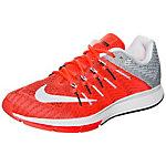 Nike Air Zoom Elite 8 Laufschuhe Herren rot / weiß / schwarz