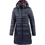 The North Face Kings Canyon Daunenmantel Damen navy
