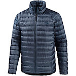 The North Face Trevail Daunenjacke Herren navy