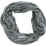 H.A.D. Solid Stripes Bandana alex