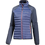 Columbia Flash Forward Daunenjacke Damen violett