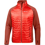 Marmot Variant Funktionsjacke Herren orange