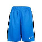 Nike Acceler8 Shorts Kinder blau / schwarz
