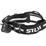 SILVA Trail Speed 2XT Stirnlampe LED schwarz/weiß
