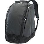 K2 DLX Boot Helmet Bag Alpinrucksack schwarz