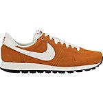 Nike Pegasus 83 Sneaker Herren orange