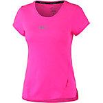 Nike Aeroreact Funktionsshirt Damen pink