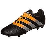 adidas ACE 16.3 Fußballschuhe Herren schwarz / orange