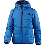 The North Face Wendejacke Jungen blau