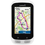 Garmin Edge 1000 GPS weiß