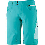 VAUDE Altissiomo Bike Shorts Damen reef